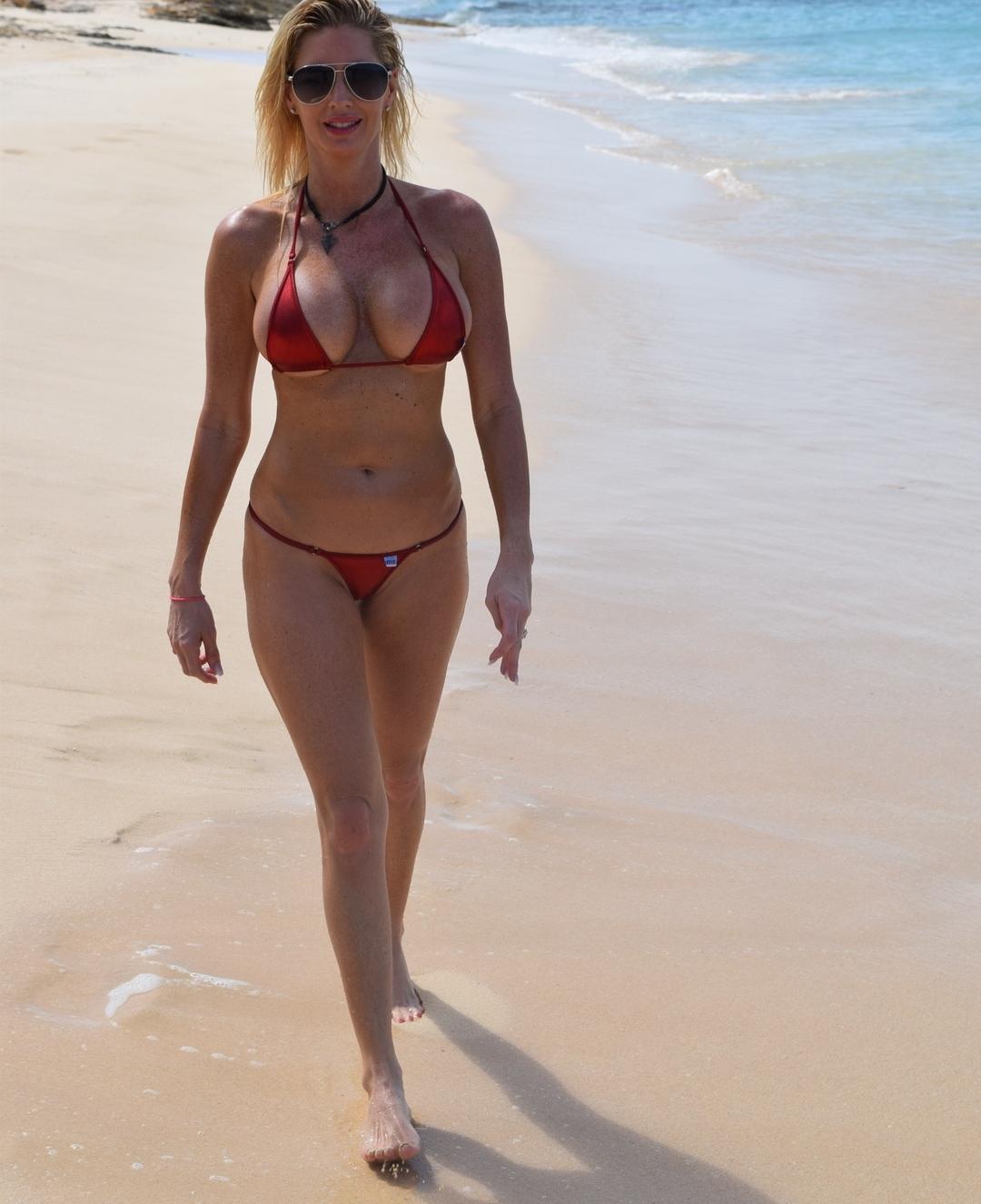 Bellasouth Lavidahermosa Onlyfans Nudes Leaks 0016