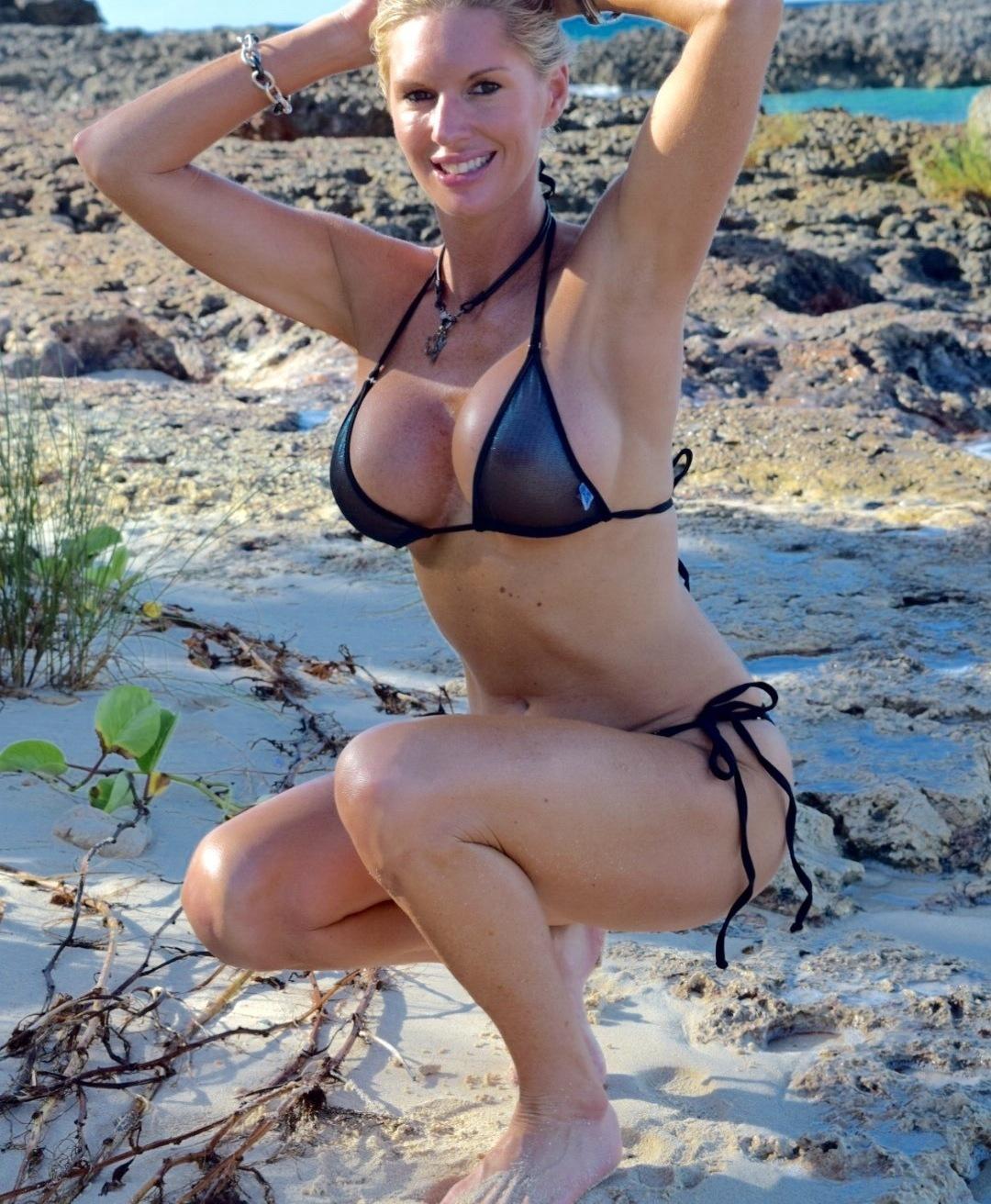 Bellasouth Lavidahermosa Onlyfans Nudes Leaks 0018