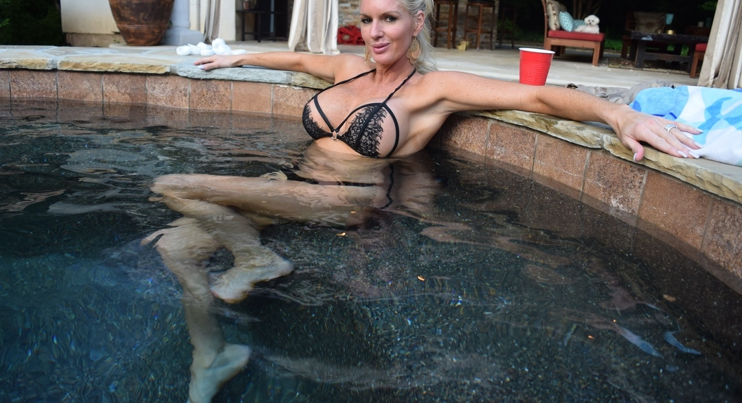 Bellasouth Lavidahermosa Onlyfans Nudes Leaks 0025