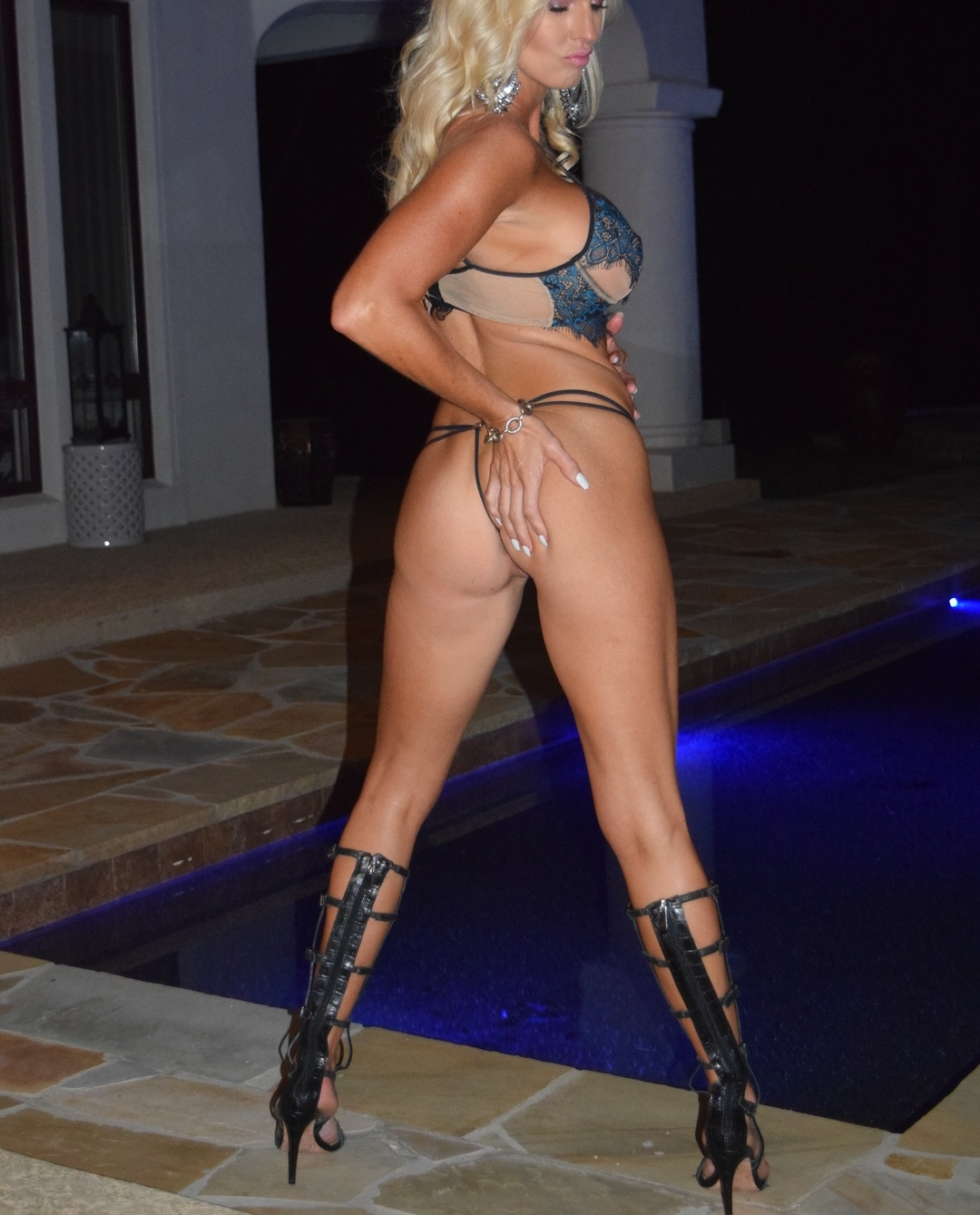 Bellasouth Lavidahermosa Onlyfans Nudes Leaks 0034