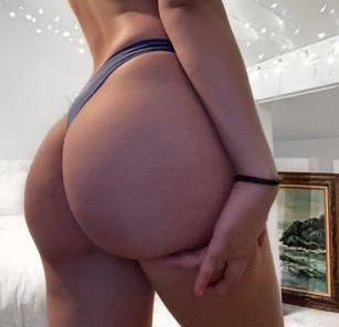 Liluzisquirt Onlyfans Nudes Leaks 0026