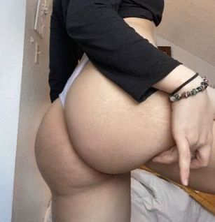 Liluzisquirt Onlyfans Nudes Leaks 0036