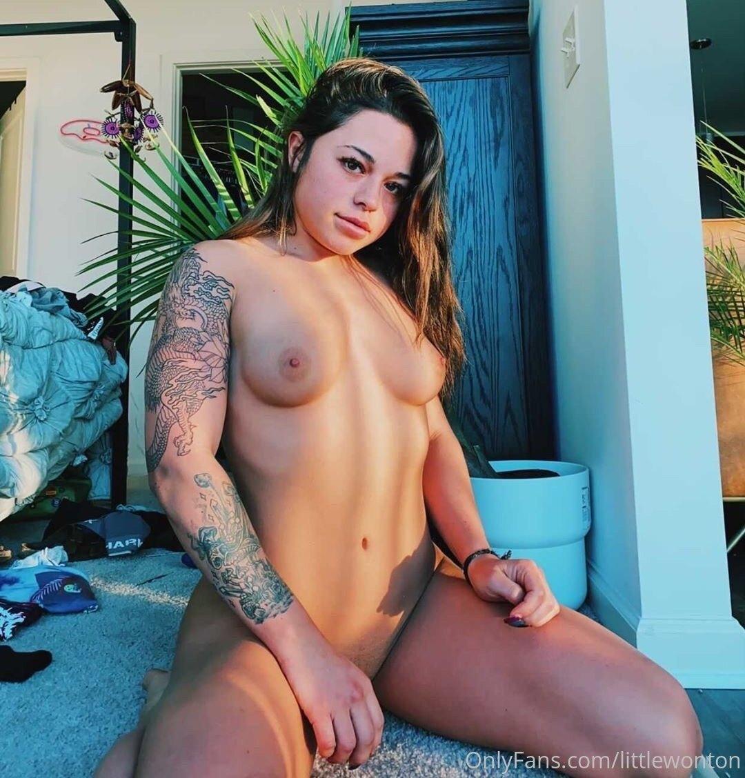 Littlewonton Katanajade Onlyfans Nudes Leaks 0009
