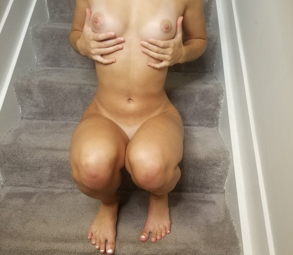 Olivebeauty69 Onlyfans Nude Leaks 0009