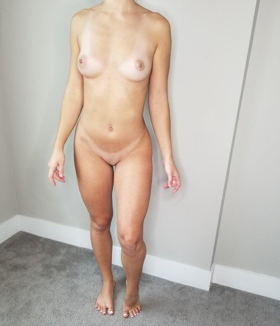 Olivebeauty69 Onlyfans Nude Leaks 0010