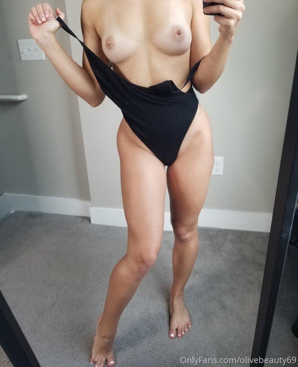 Olivebeauty69 Onlyfans Nude Leaks 0019
