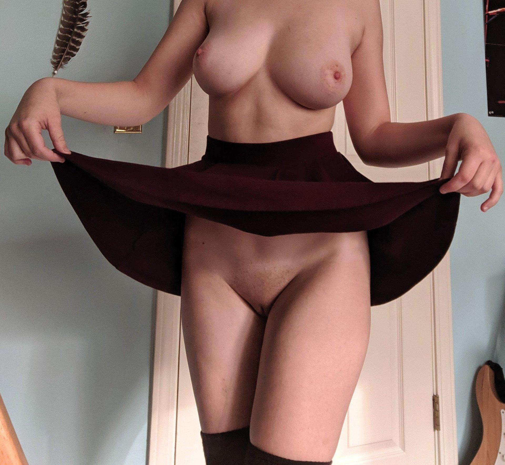 Sendeyed Others Nude Leaks 0009