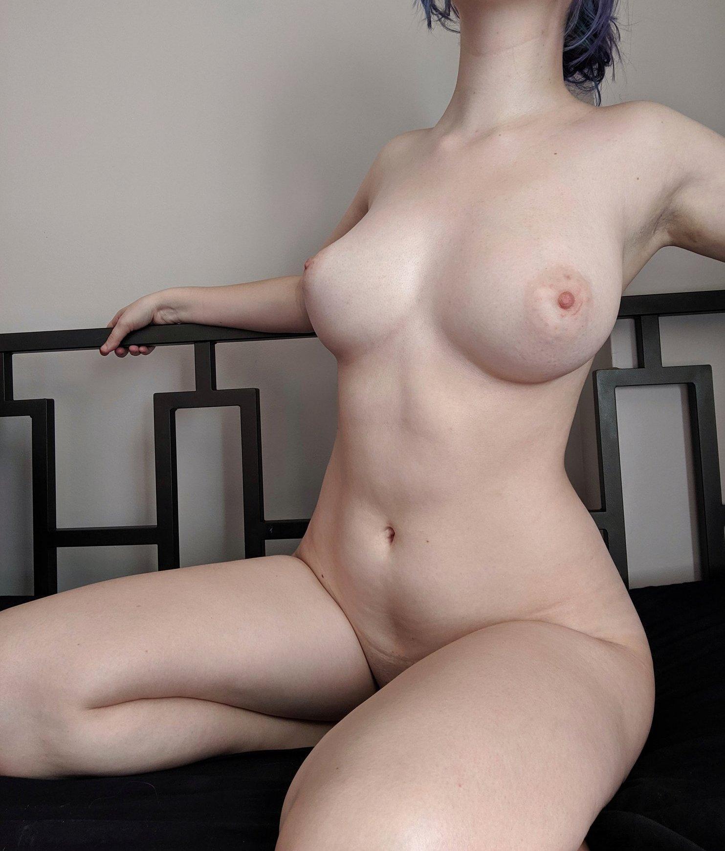 Sendeyed Others Nude Leaks 0012