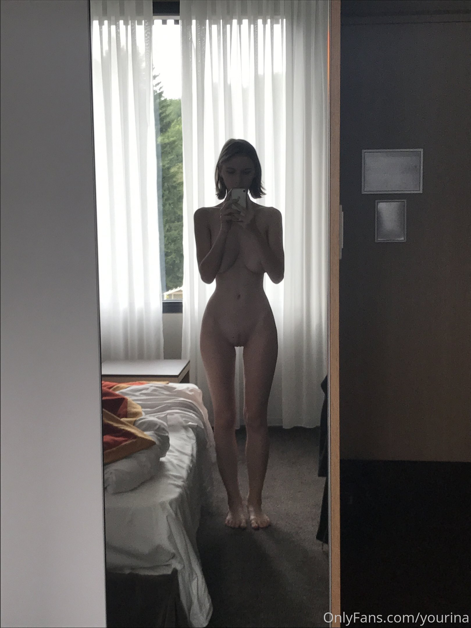Yourina Onlyfans 0028