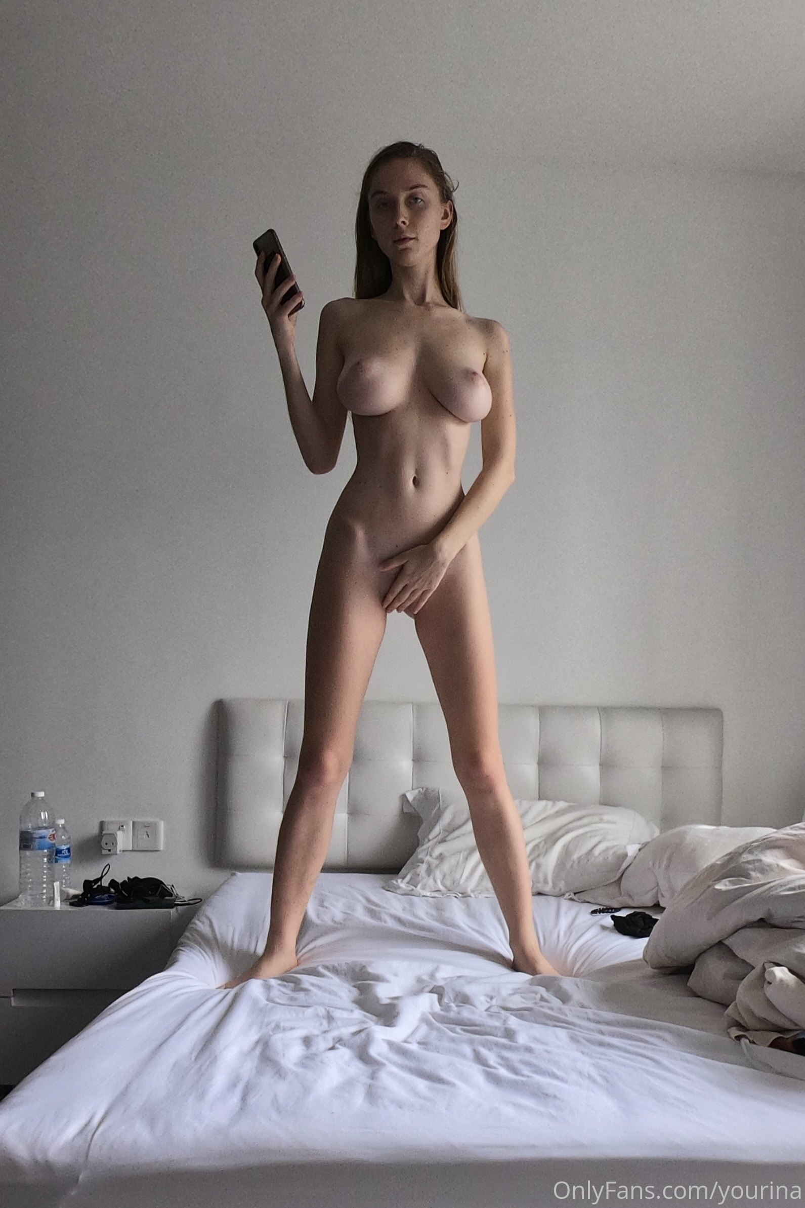 Yourina Onlyfans 0031