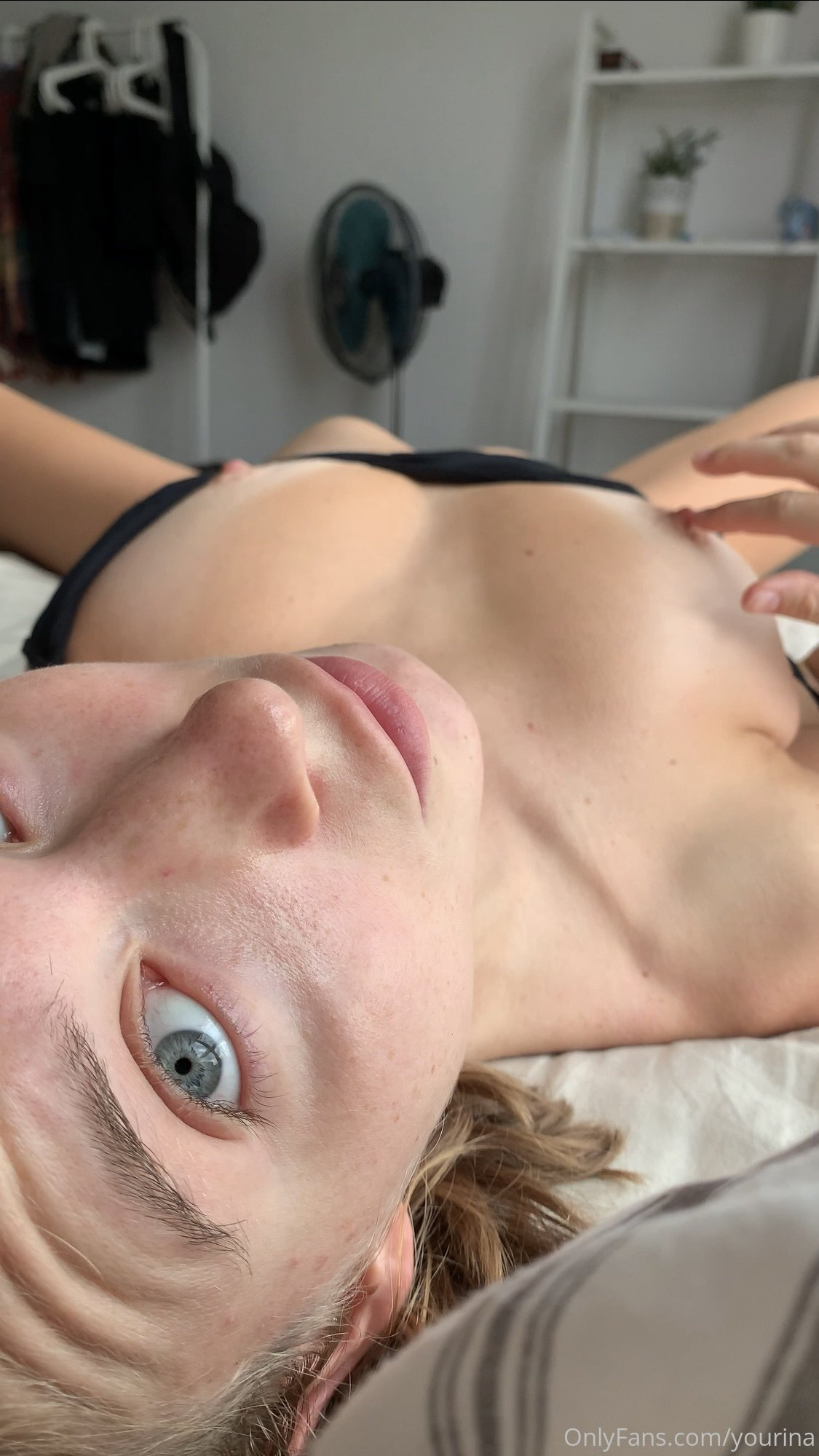 Yourina Onlyfans 0062