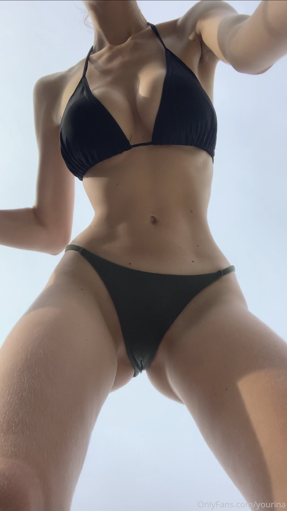 Yourina Onlyfans 0089