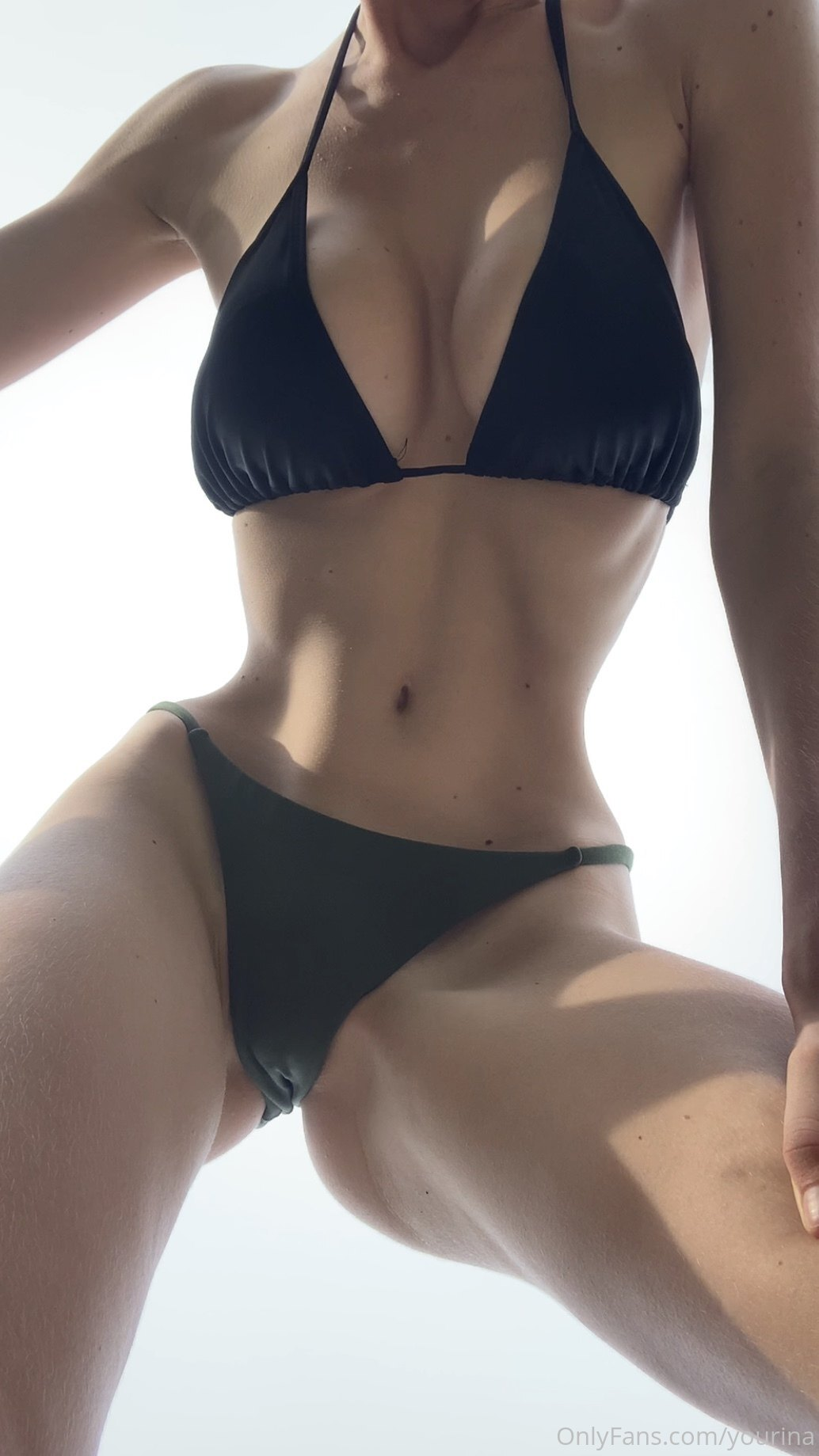 Yourina Onlyfans 0162