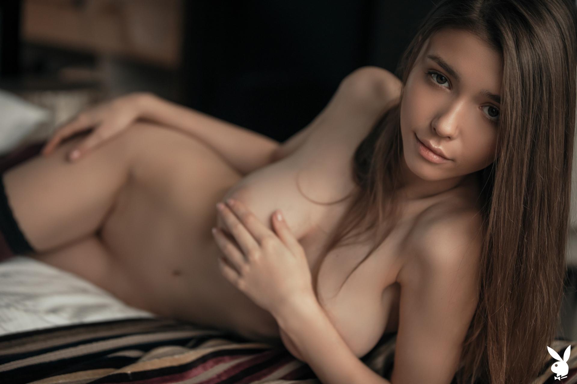 Alina Lopez, Angel Constance, Gina, Mila Azul, Uma Jolie (20)