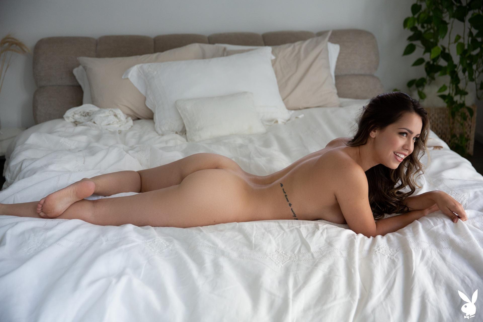 Alina Lopez, Angel Constance, Gina, Mila Azul, Uma Jolie (25)
