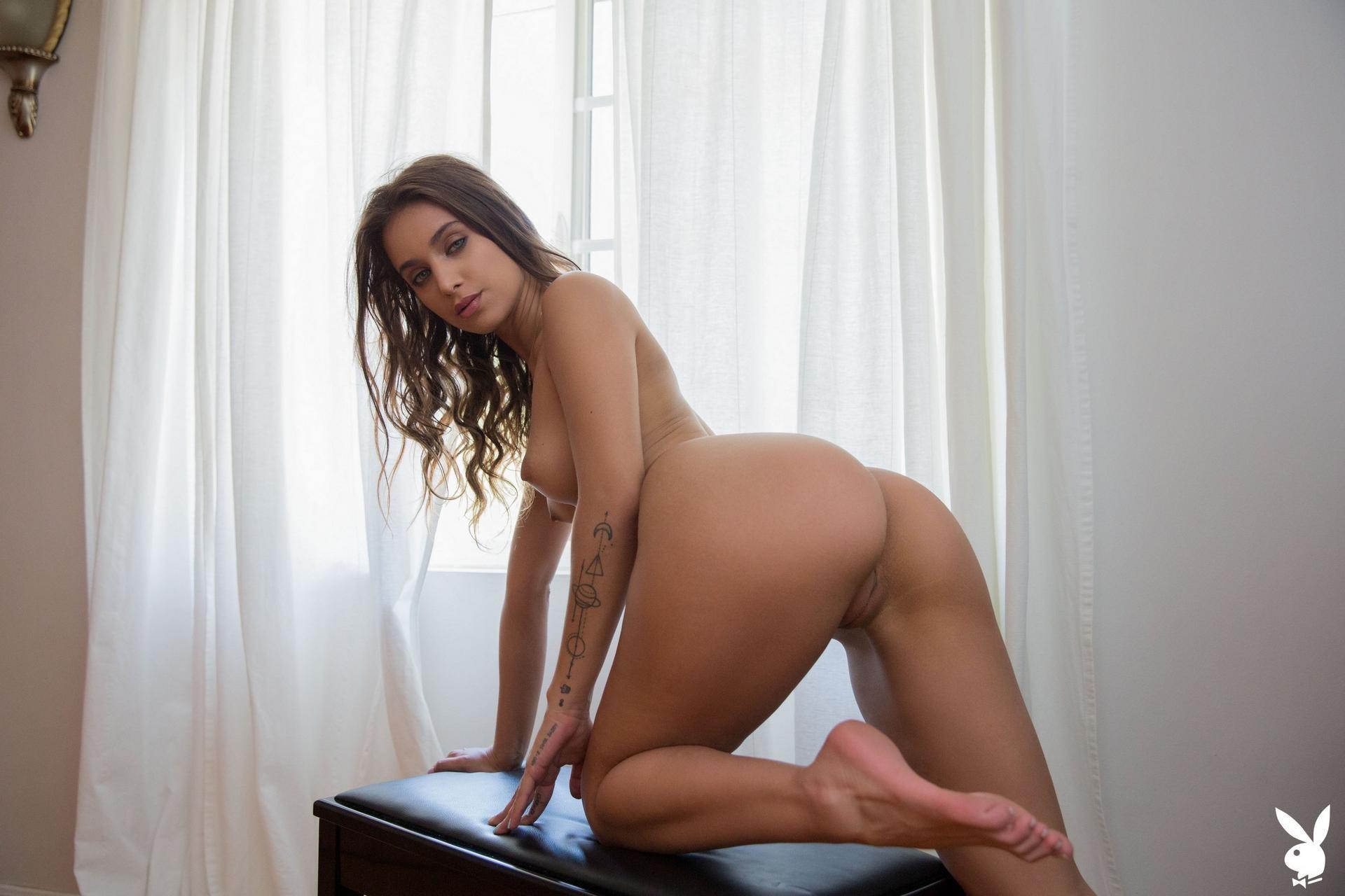 Alina Lopez, Angel Constance, Gina, Mila Azul, Uma Jolie (5)