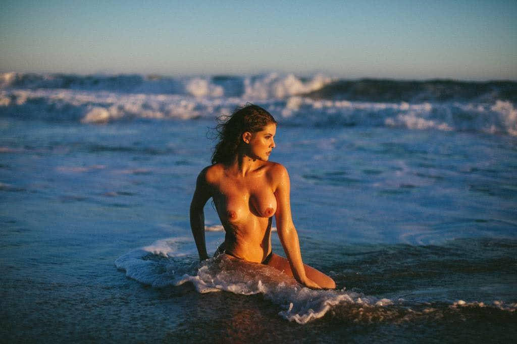 Amanda Cerny Nude Onlyfns Photos And Video Leaked 0017