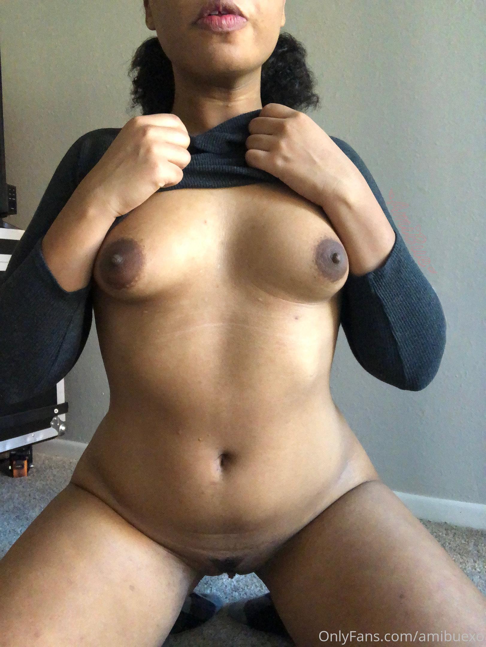 Ami Bue, Amibuexo, Onlyfans (35)