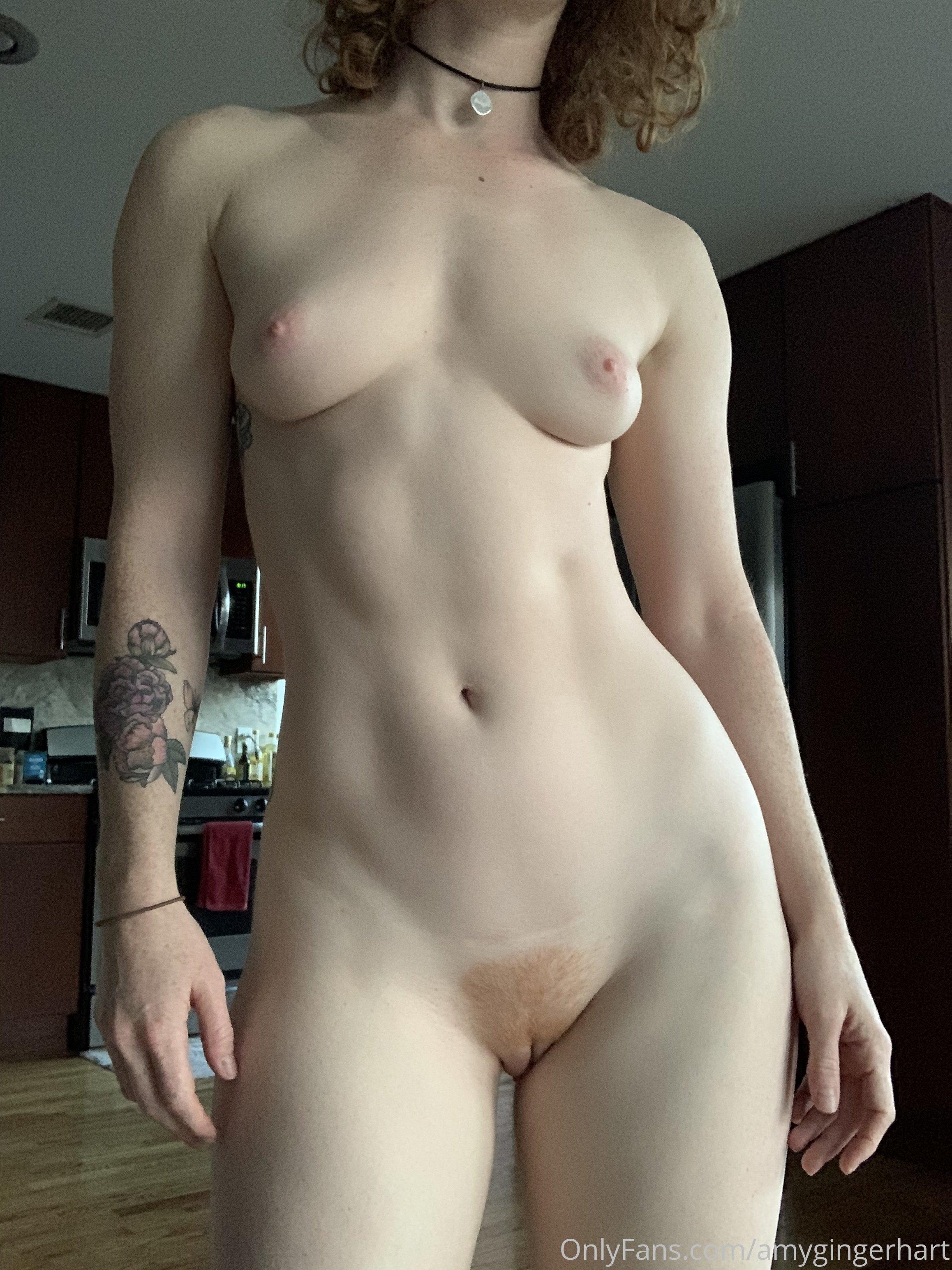 Amy Hart, Amygingerhart, Onlyfans 0146