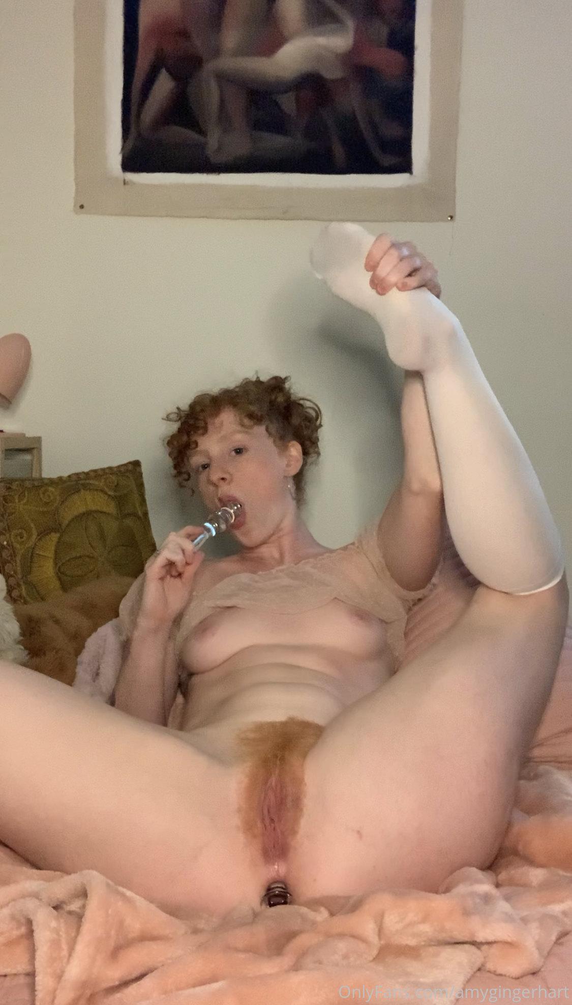 Amy Hart, Amygingerhart, Onlyfans 0175