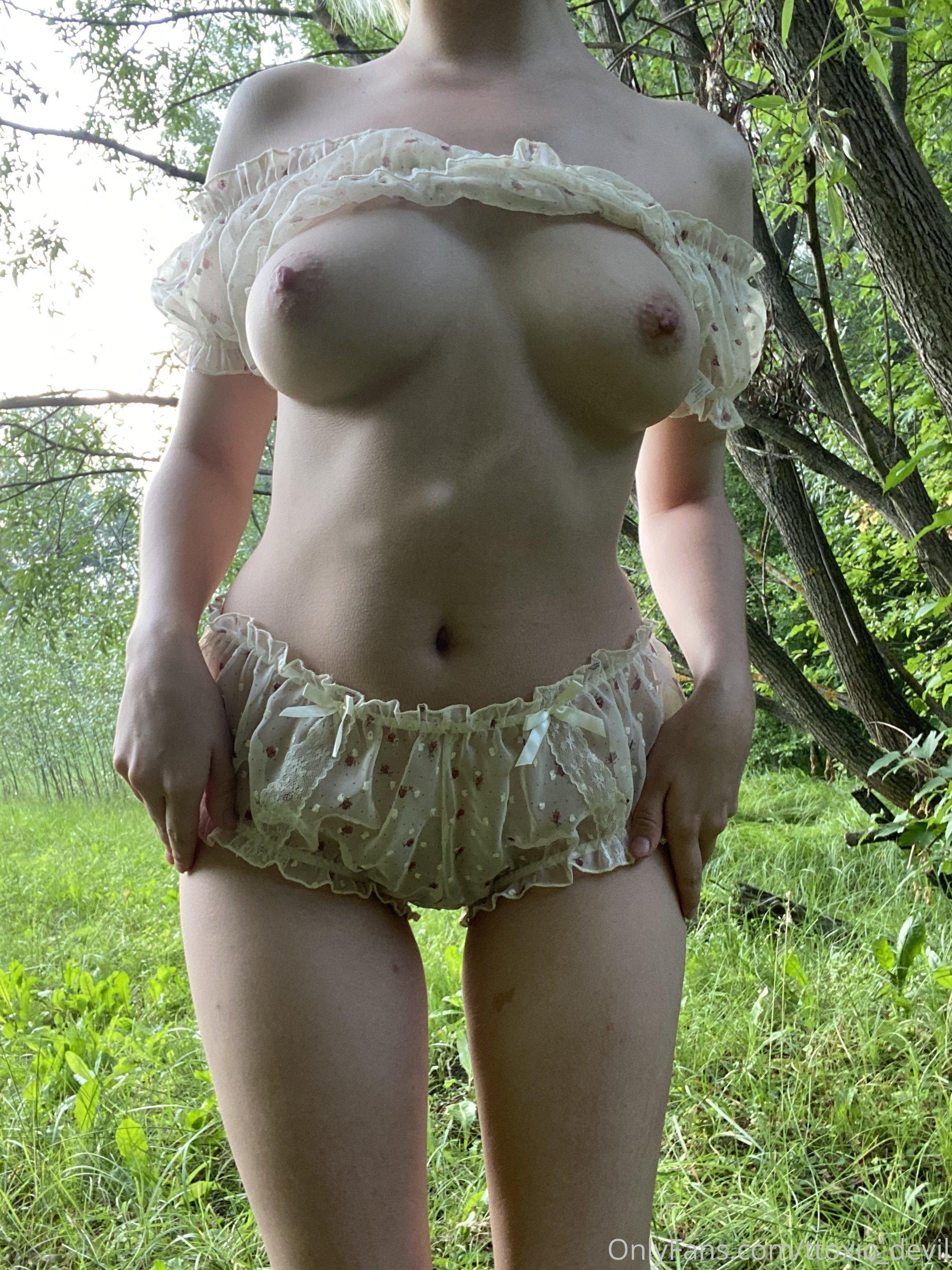 Anna, Ttoxic Devil, Onlyfans 0111