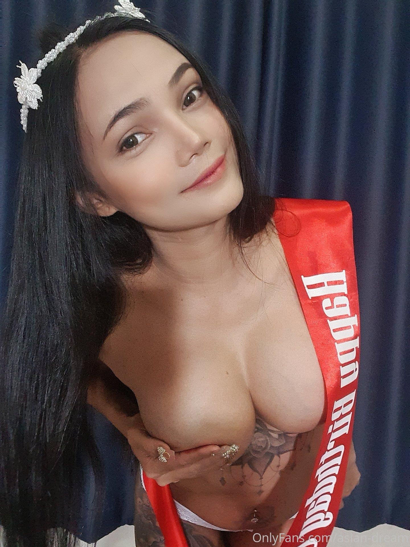 Asiandream Onlyfans 0006
