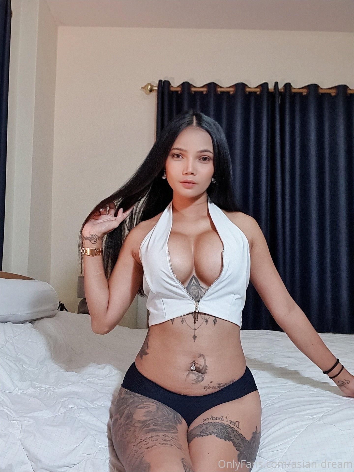 Asiandream Onlyfans 0017