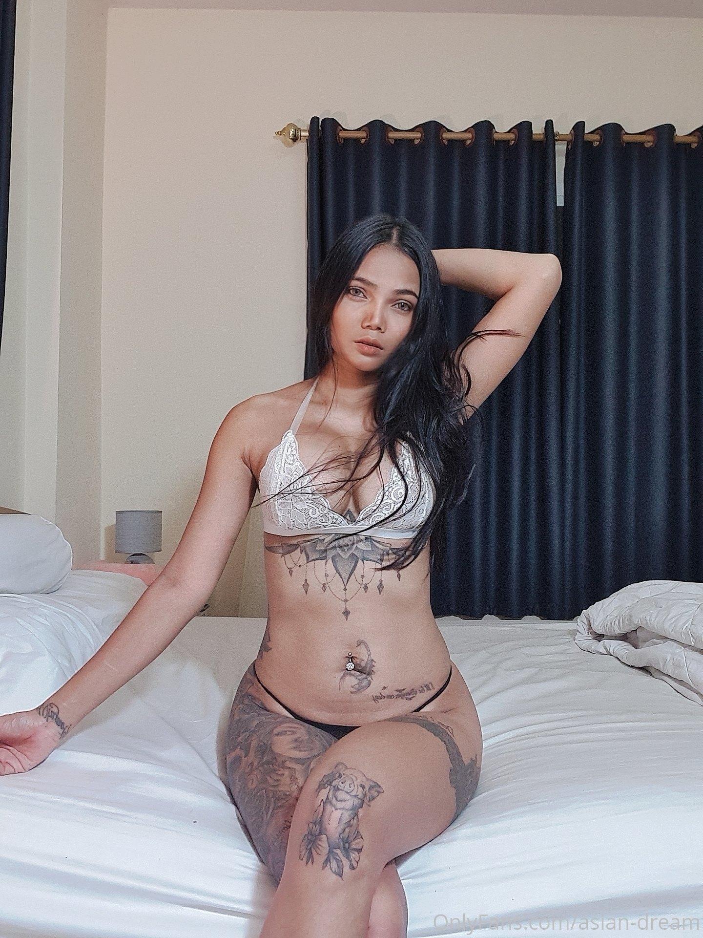 Asiandream Onlyfans 0021