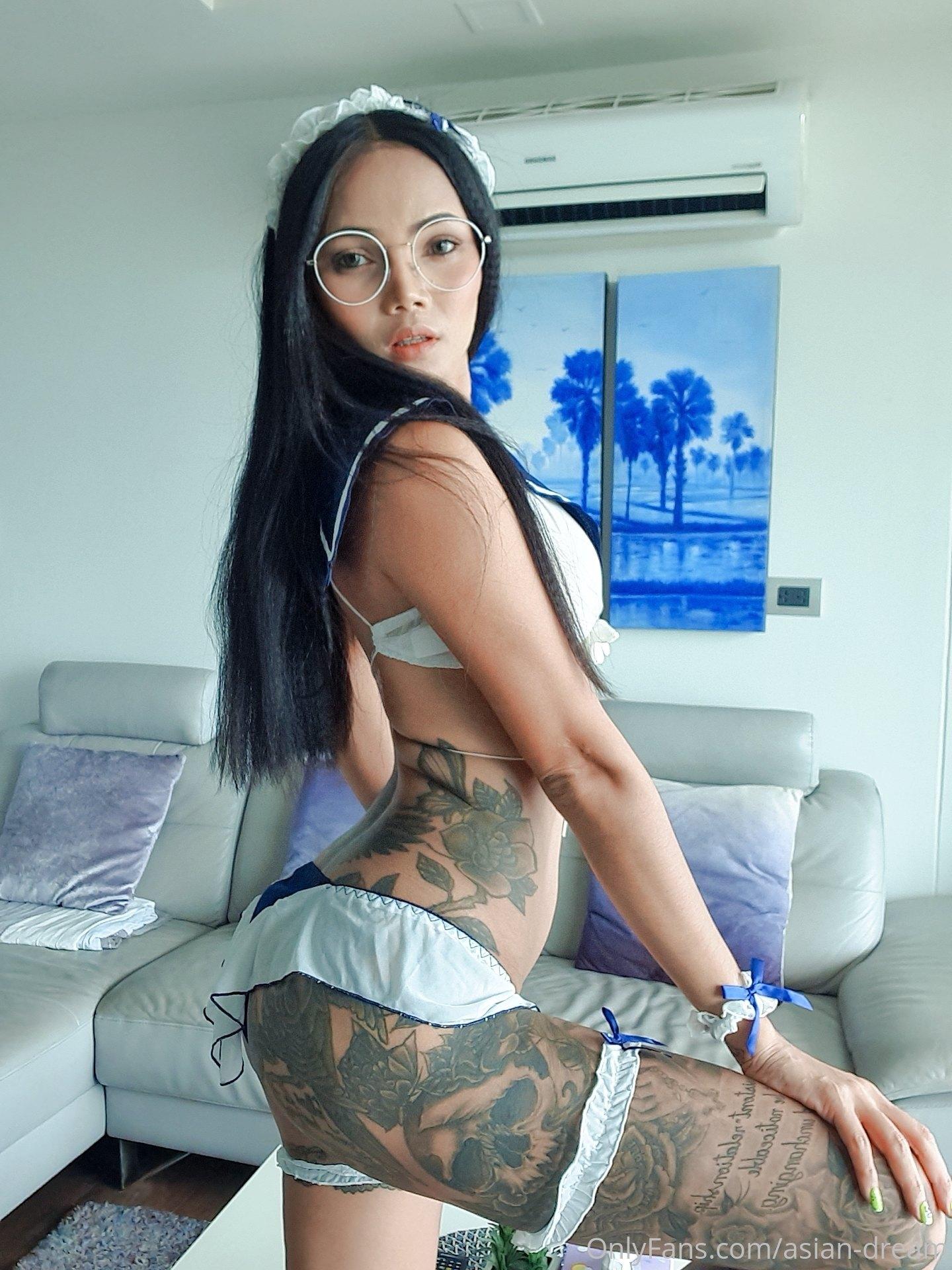 Asiandream Onlyfans 0023