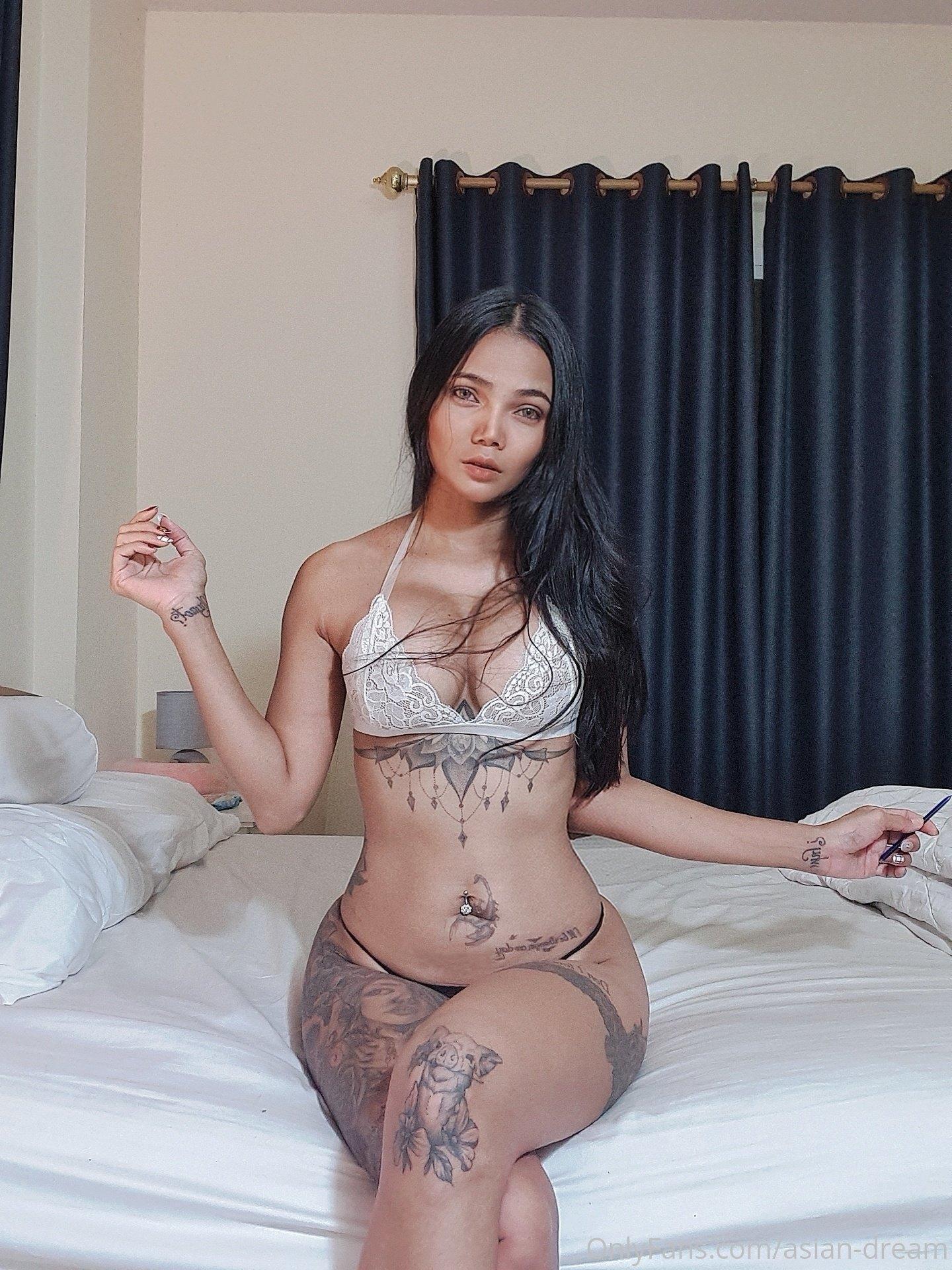 Asiandream Onlyfans 0030