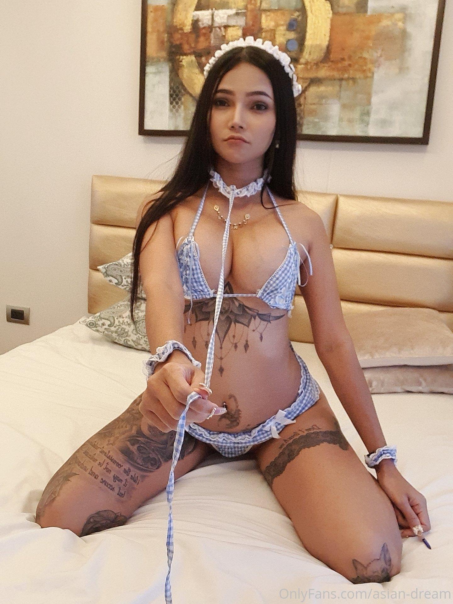 Asiandream Onlyfans 0031
