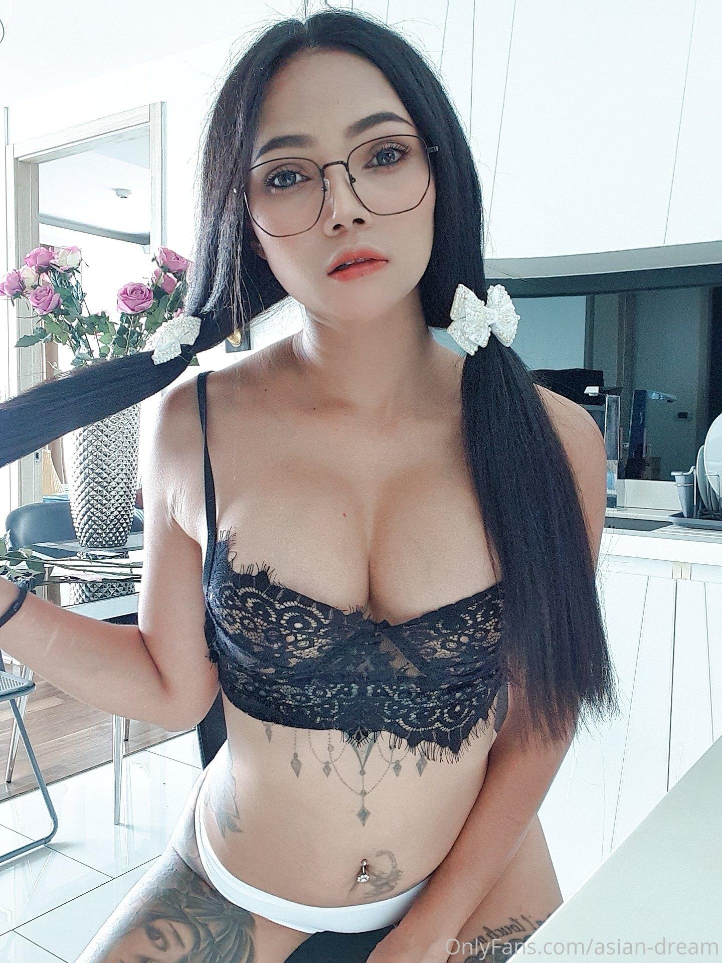 Asiandream Onlyfans 0039