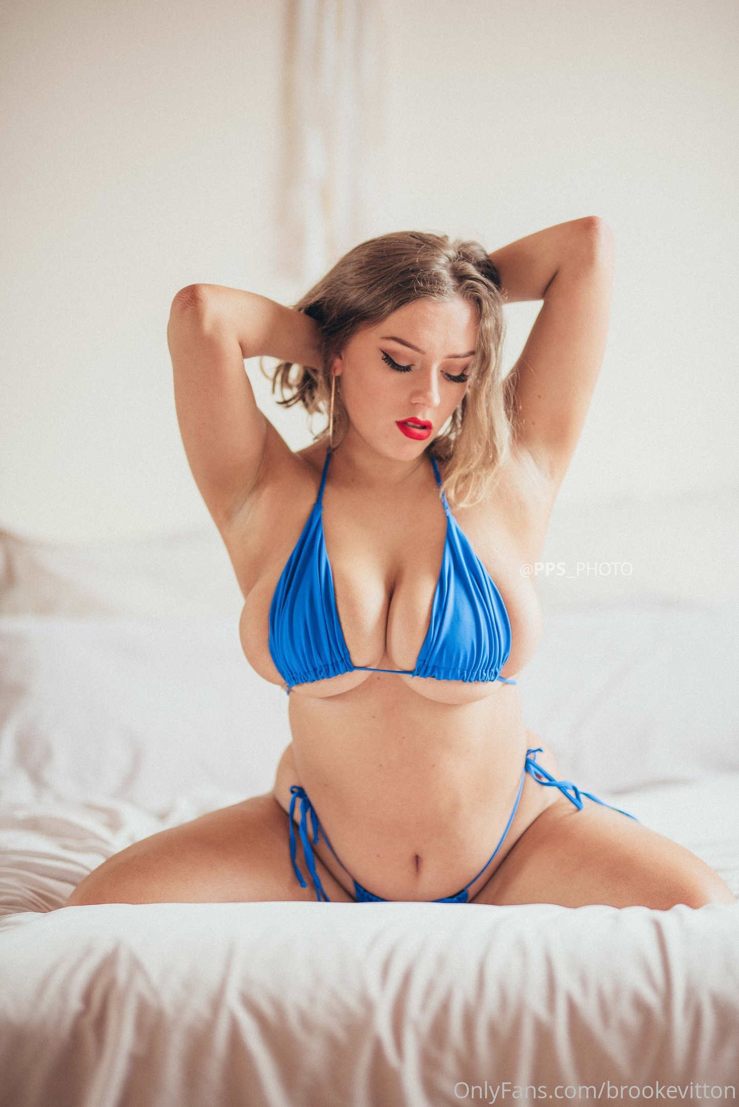 Avalon Hope, Avalonhopeofficial, Onlyfans 0003