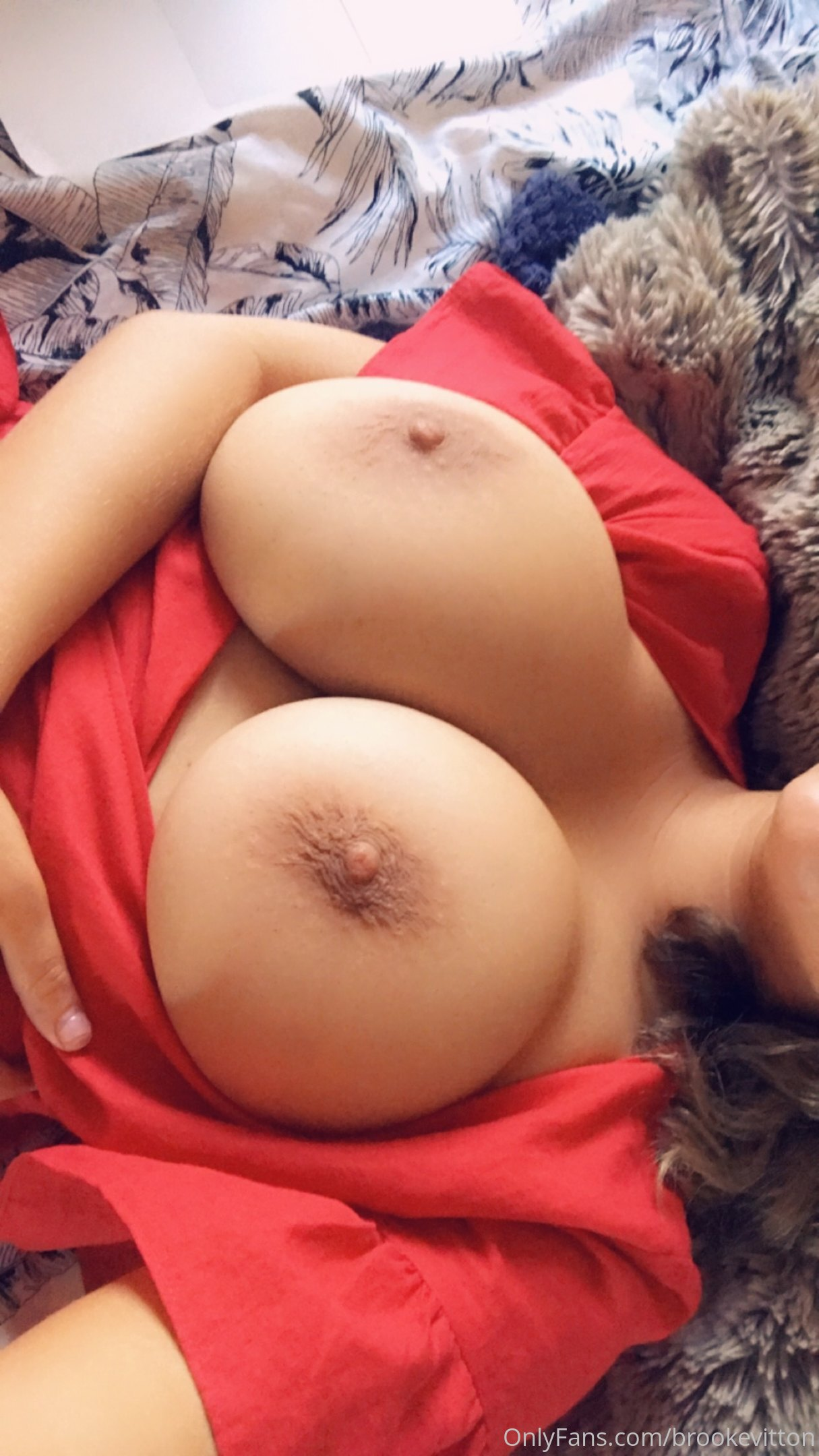 Avalon Hope, Avalonhopeofficial, Onlyfans 0026