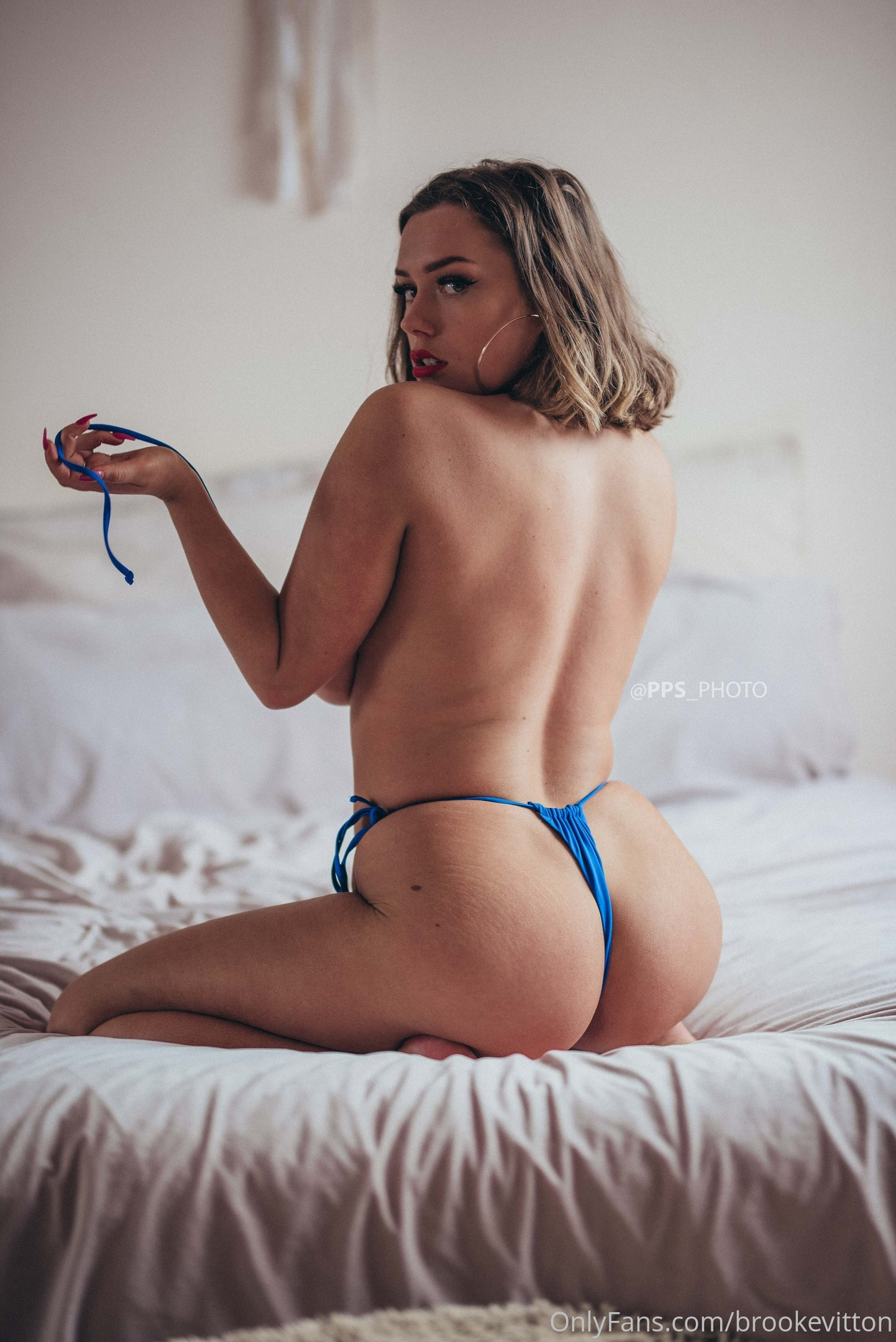 Avalon Hope, Avalonhopeofficial, Onlyfans 0049