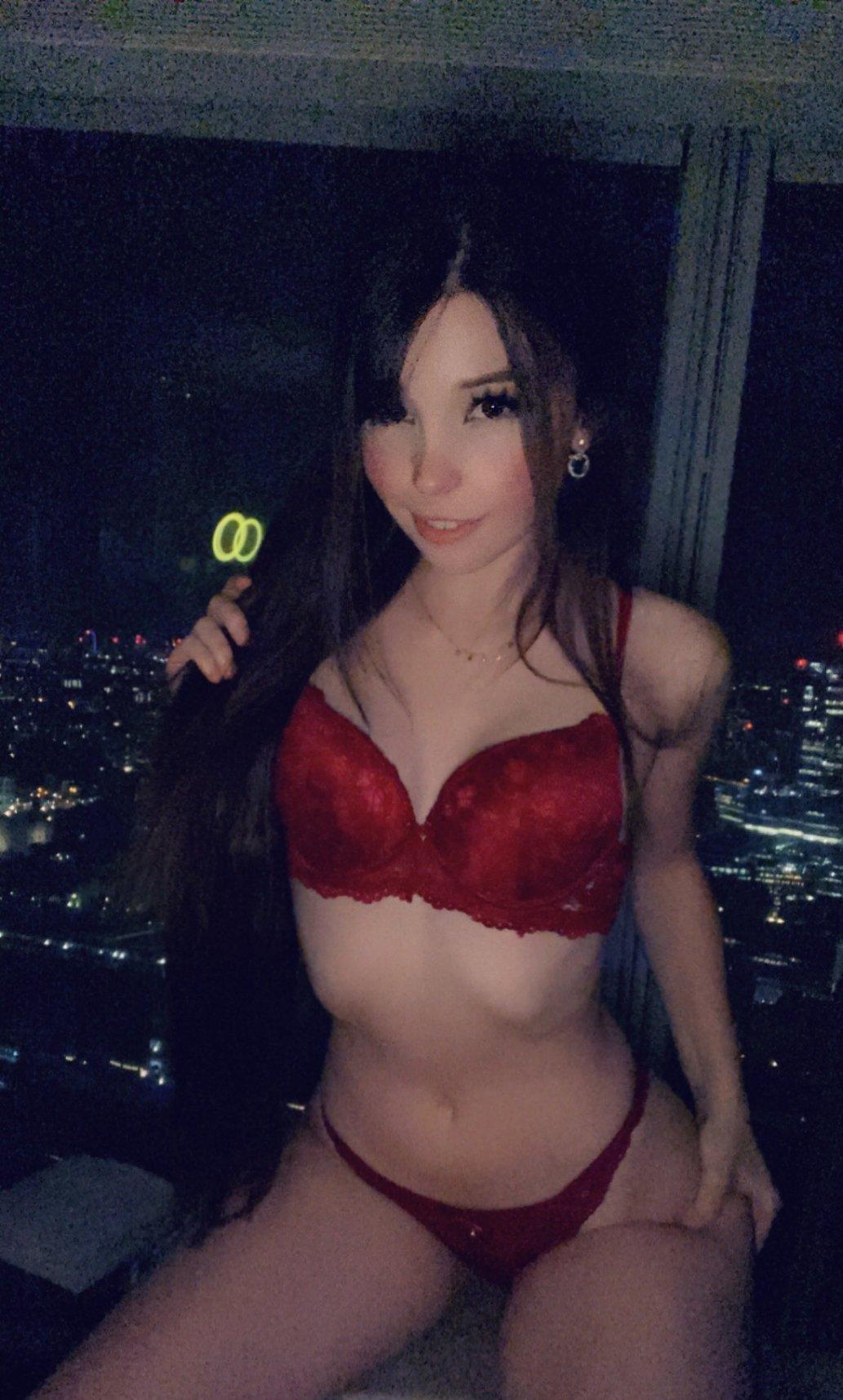 Belle Delphine Belledelphine Onlyfans Sexy Leaks 0027