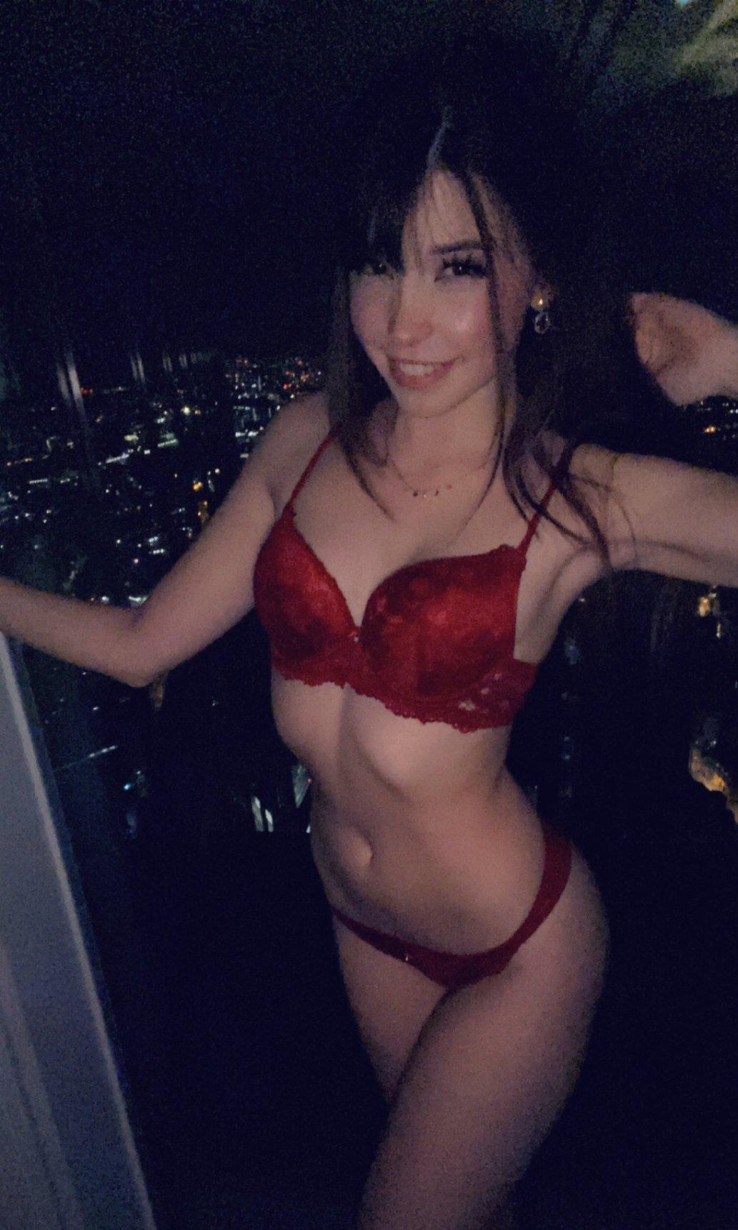 Belle Delphine Belledelphine Onlyfans Sexy Leaks 0028