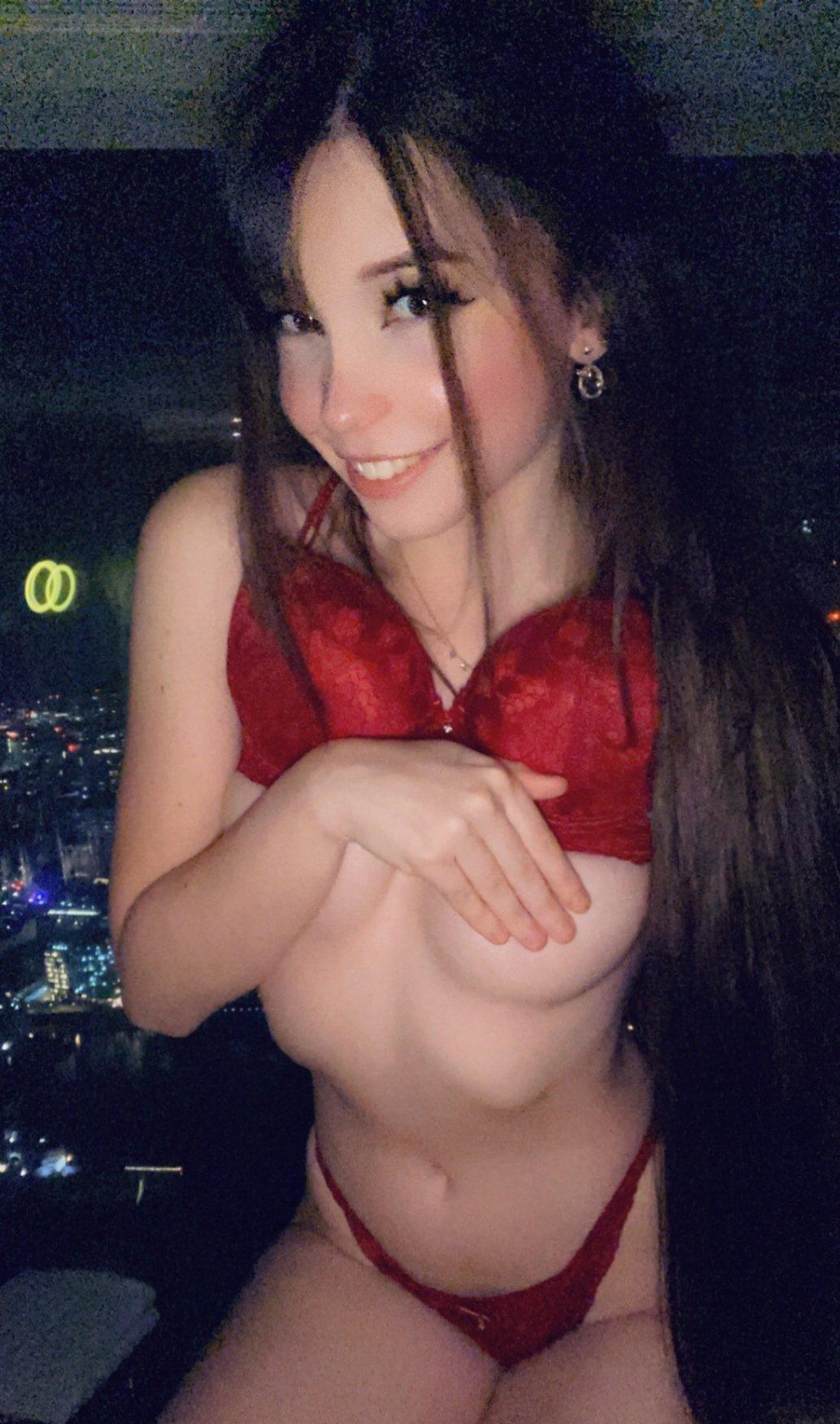 Belle Delphine Belledelphine Onlyfans Sexy Leaks 0030