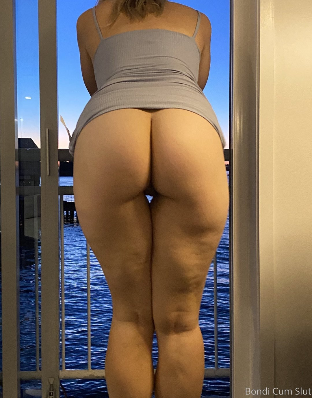 Bondi Cum Slut Bondicumslut Onlyfans Nudes Leaks 0006
