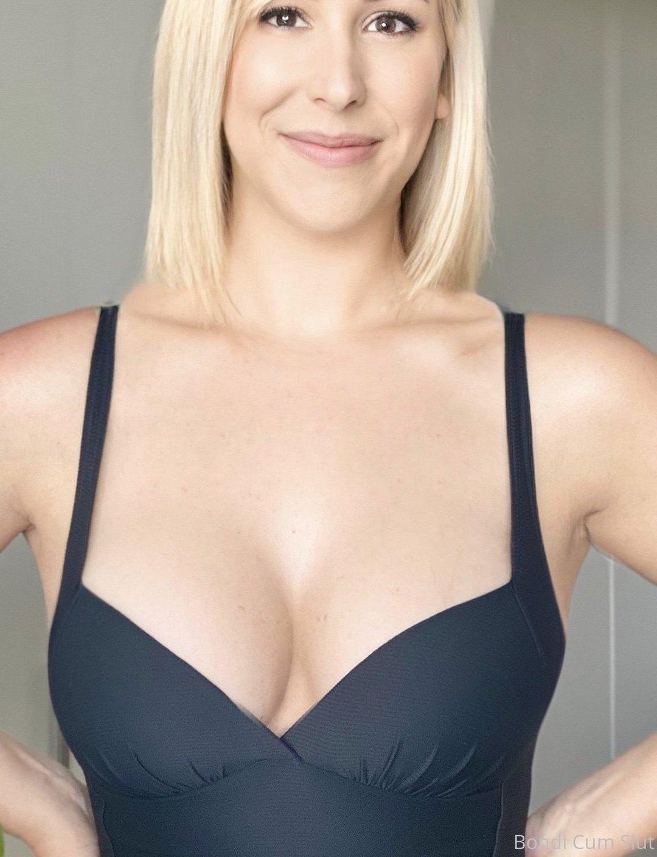 Bondi Cum Slut Bondicumslut Onlyfans Nudes Leaks 0009