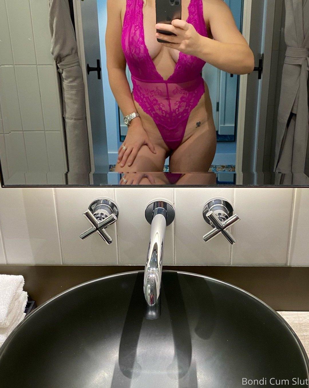 Bondi Cum Slut Bondicumslut Onlyfans Nudes Leaks 0020