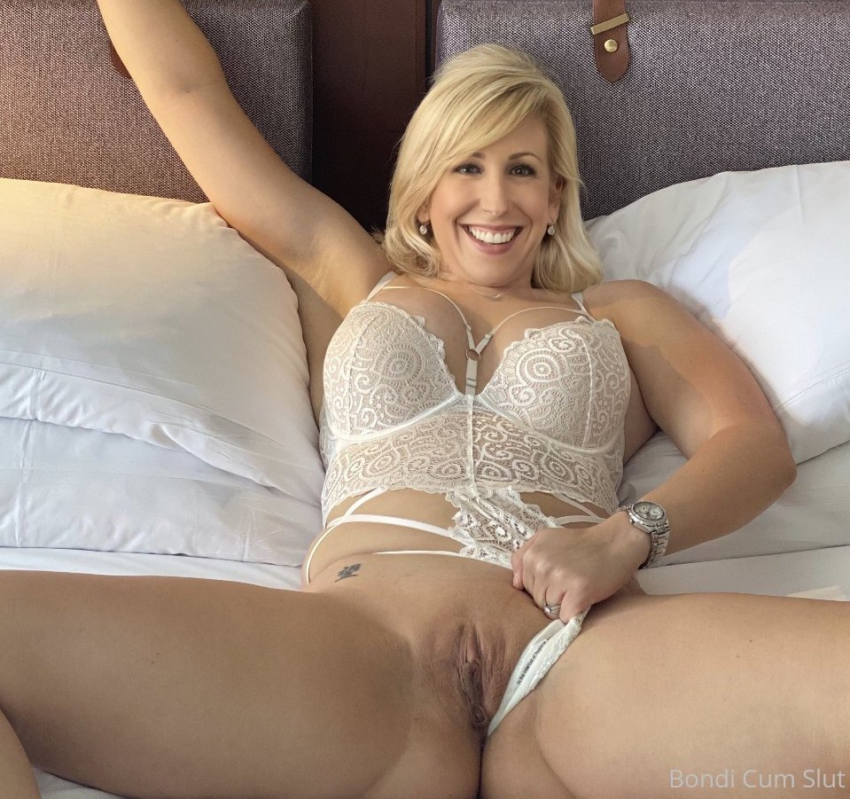 Bondi Cum Slut Bondicumslut Onlyfans Nudes Leaks 0045