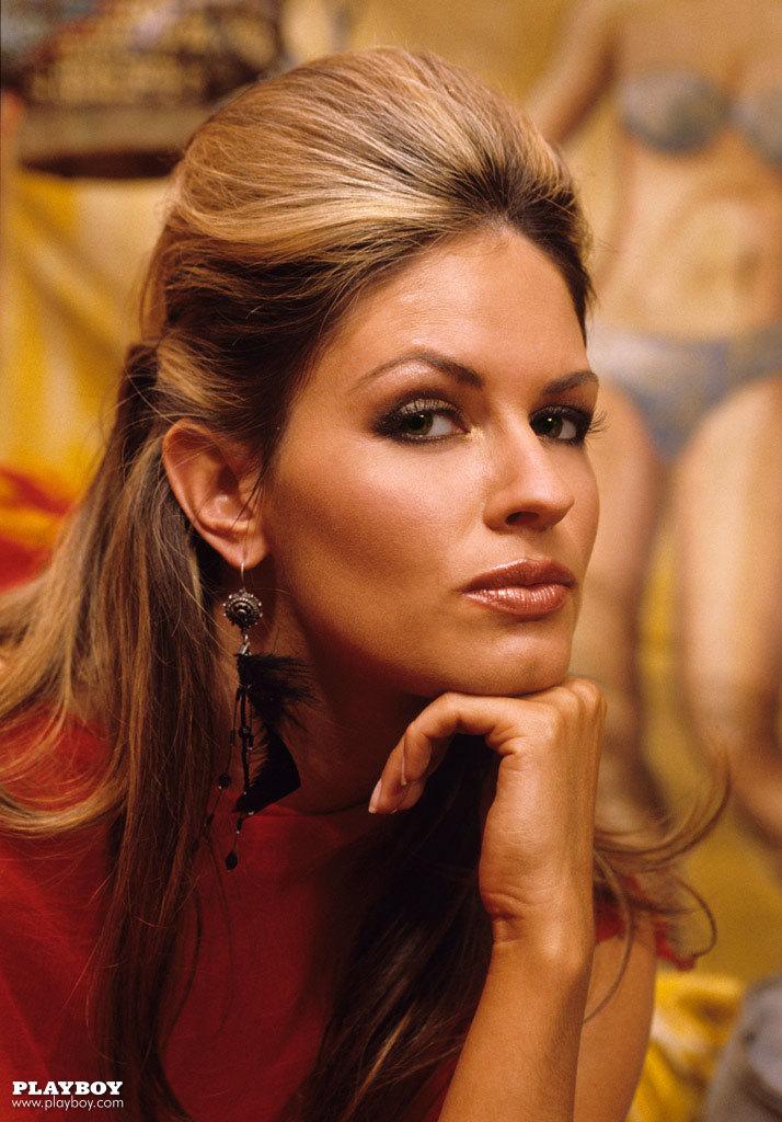 Celebrity Photographers N.e.r.d Sandra Hubby On Playboy Plus (1)