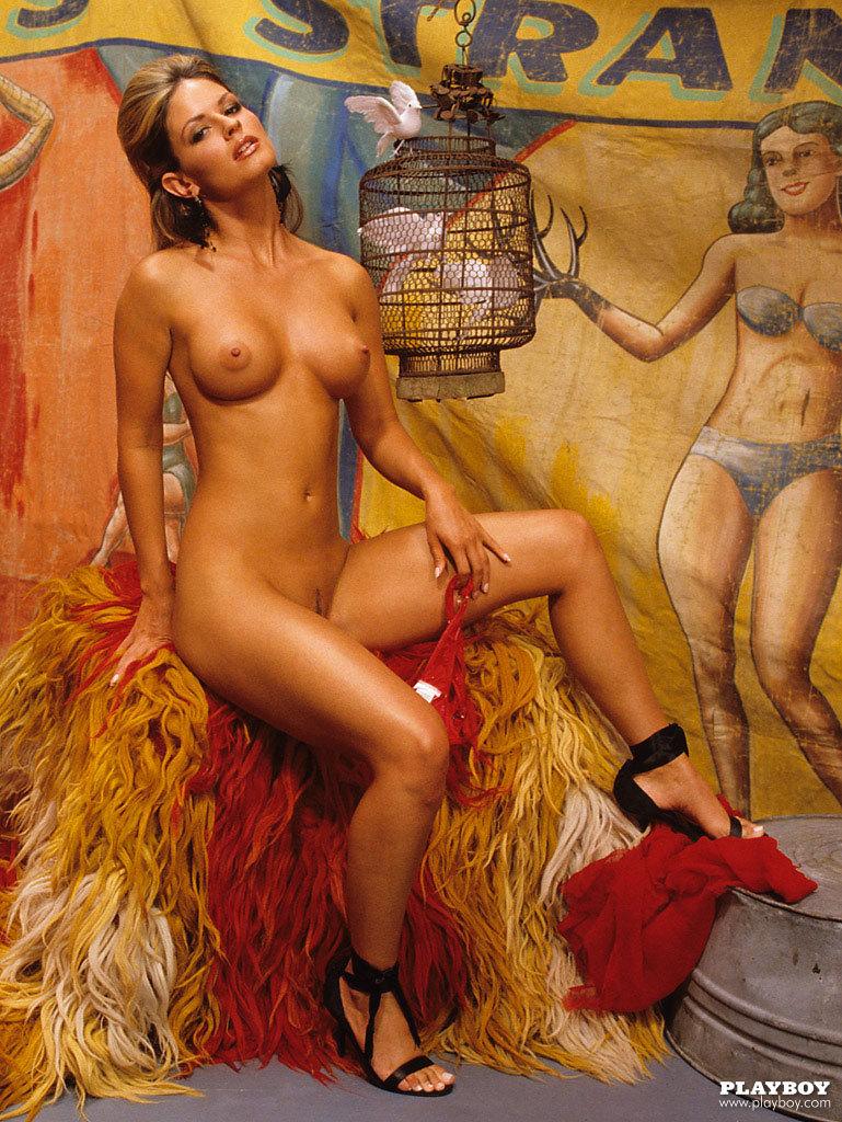 Celebrity Photographers N.e.r.d Sandra Hubby On Playboy Plus (10)