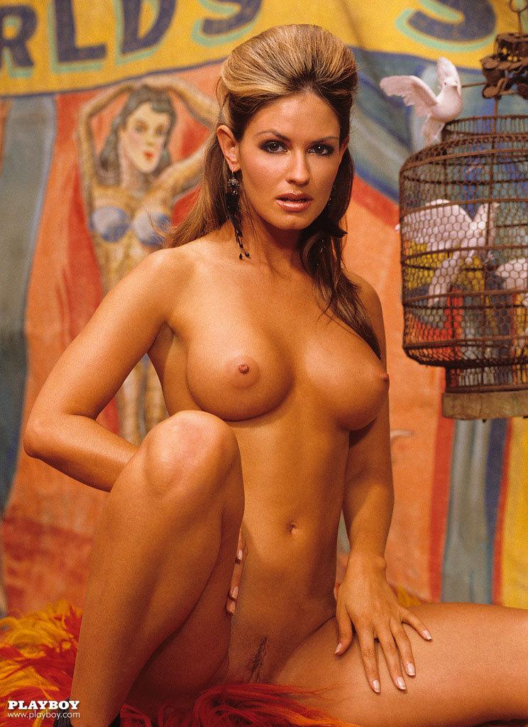 Celebrity Photographers N.e.r.d Sandra Hubby On Playboy Plus (15)