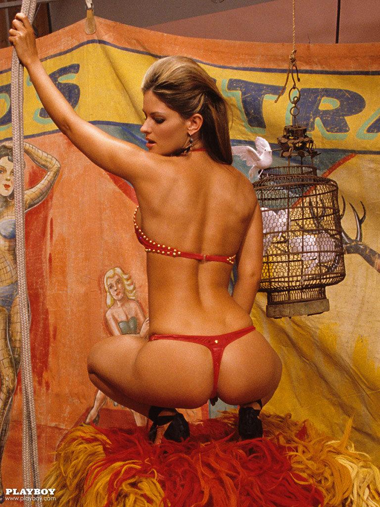 Celebrity Photographers N.e.r.d Sandra Hubby On Playboy Plus (3)