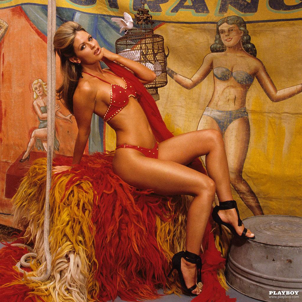 Celebrity Photographers N.e.r.d Sandra Hubby On Playboy Plus (5)
