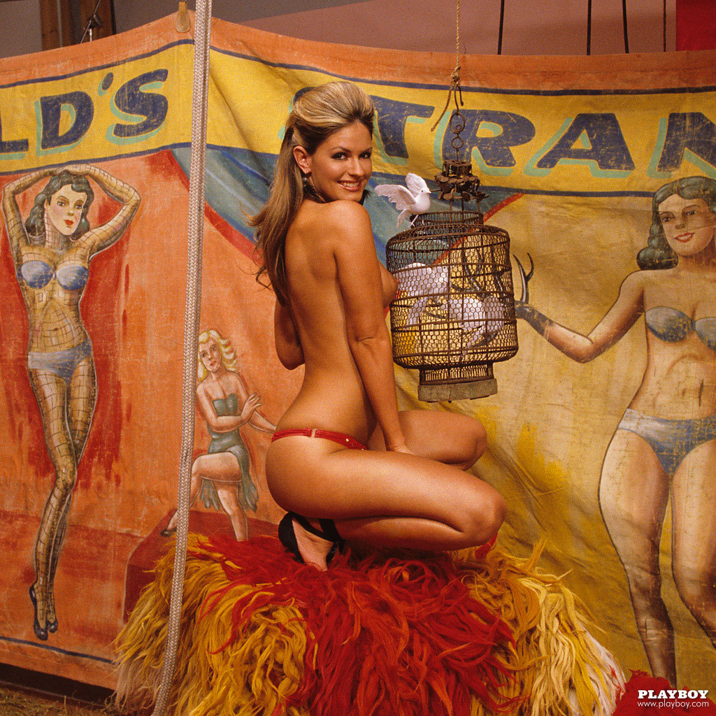 Celebrity Photographers N.e.r.d Sandra Hubby On Playboy Plus (9)