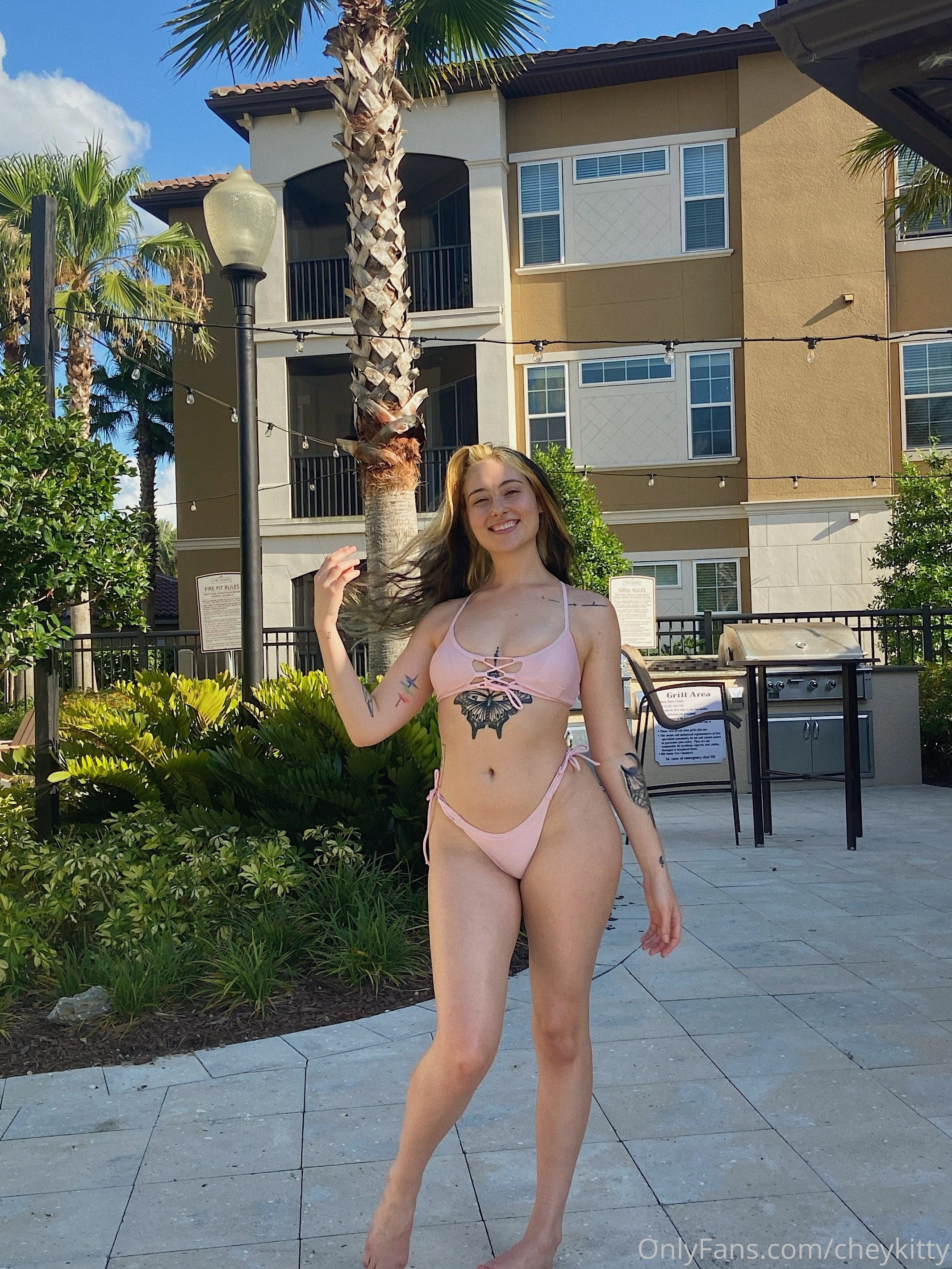Cheykitty Onlyfans Leaked 0046
