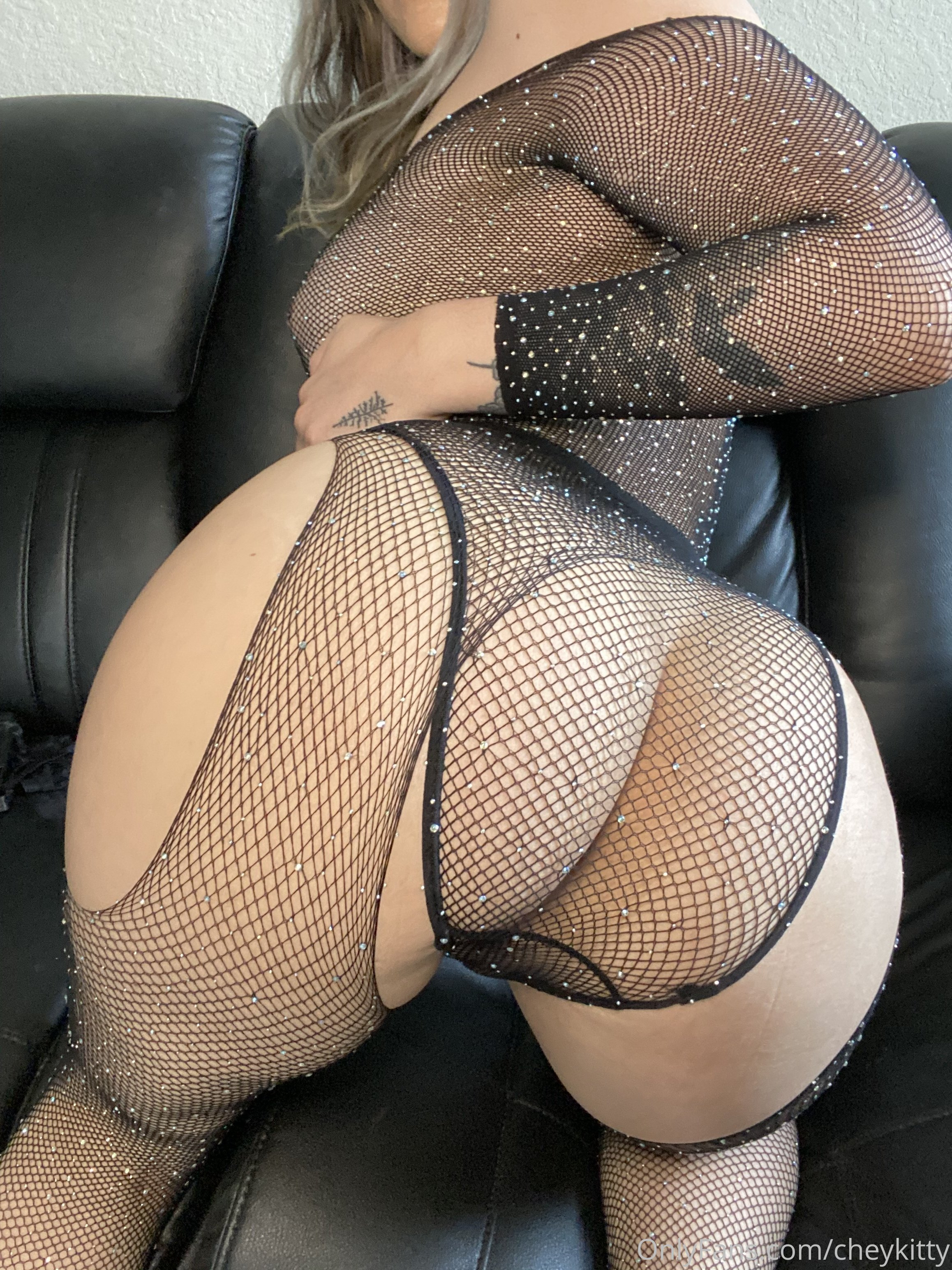 Cheykitty Onlyfans Leaked 0058